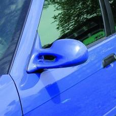 BMW 3XX(E36 92-98) COUPE M style spoguļi(elektriska vadība)