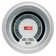 AUTO GAUGE degvielas maisījuma mērītājs