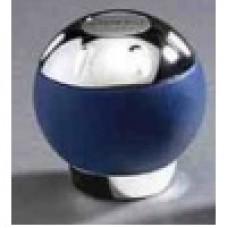 ISOTTA VIPER BLUE